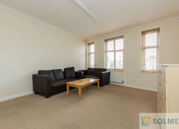 Thumbnail 2 bedroom flat to rent in Cricklewood Broadway, Cricklewood, London