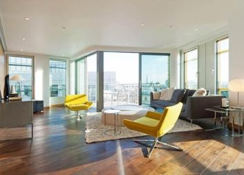 Thumbnail 3 bed property for sale in Central St Giles, Covent Garden