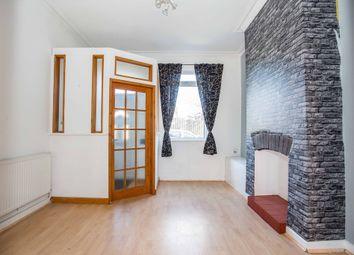 Thumbnail 2 bedroom terraced house for sale in Meir View, Meir, Stoke-On-Trent