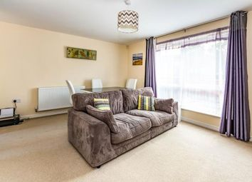 Flixton Road, Manchester, Greater Manchester M13. 2 bed flat