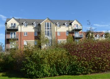 Thumbnail 2 bed property for sale in Overstreet Green, Lydney