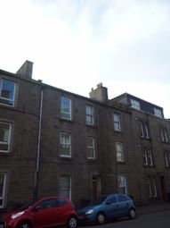 Thumbnail 2 bed flat to rent in Cleghorn Street, West End, Dundee, 2Nq