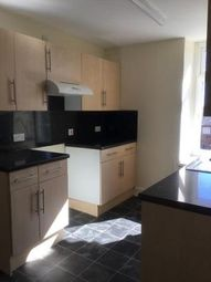 Thumbnail 2 bed flat to rent in Princes Street, Dundee