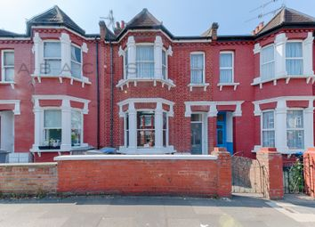 3 bed flat for sale in Mora Road, Cricklewood NW2