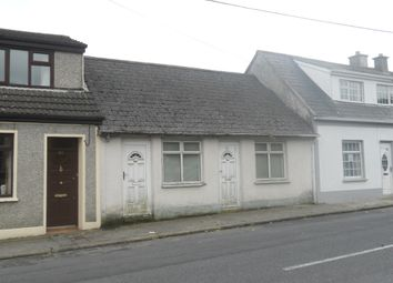 Thumbnail 2 bed terraced house for sale in 96B, Gracedieu Road, Waterford City, Waterford