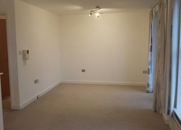 Thumbnail 2 bed flat to rent in Lune Square, Damside St, Lancaster