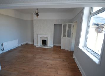 Thumbnail 2 bed flat to rent in Hawthorn Mews, Hawthorn Road, Ashington