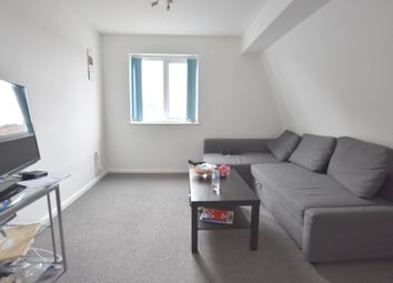 Thumbnail 1 bed flat to rent in Hunt Court, Radcliffe-On-Trent, Nottingham