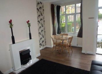 Thumbnail Room to rent in Lumley Road (Room 2), Burley, Leeds