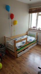 Thumbnail 2 bed flat to rent in Martin Way, Wimbledon, London