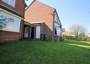 Thumbnail 1 bed property to rent in Golden Rod, Godmanchester, Huntingdon