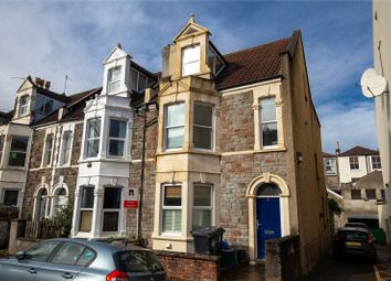 1 bed flat for sale in Melrose Place, Clifton, Bristol BS8