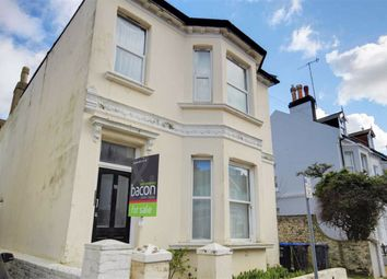 2 bed flat for sale in Eriswell Road, Central Worthing, West Sussex BN11