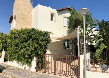 Thumbnail 3 bed detached house for sale in Pernera 21, Protaras, Cyprus