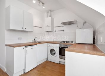 Thumbnail 1 bedroom property to rent in Nelson Road, Crouch End