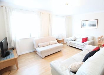 Thumbnail 2 bed flat to rent in Duchess Place, Chester