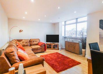 2 bed flat for sale in Meade Close, Prescot, Rainhill L35