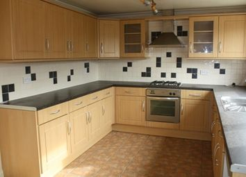 Thumbnail 3 bed semi-detached house to rent in Manor Road, Barlestone