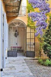 Thumbnail 4 bed town house for sale in 28010 Vacciago No, Italy