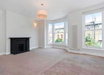 Thumbnail 4 bed terraced house to rent in Patshull Road, London