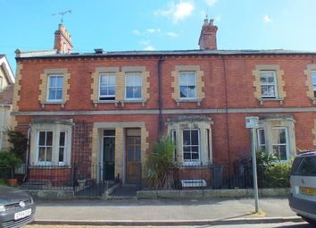 Thumbnail 2 bed flat for sale in The Avenue, Cirencester