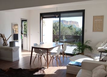 Thumbnail 4 bed apartment for sale in Cassis, Var, France