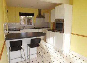 Thumbnail 2 bed semi-detached house for sale in The Martlets, Lewes, East Sussex