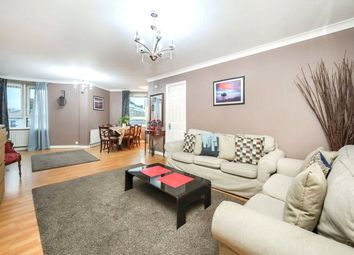 Thumbnail 3 bed flat to rent in Royal Langford Apartments, 2 Greville Road, North Maida Vale, London