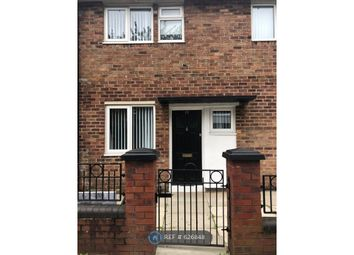 Thumbnail 3 bed terraced house to rent in Greaves Street, Liverpool