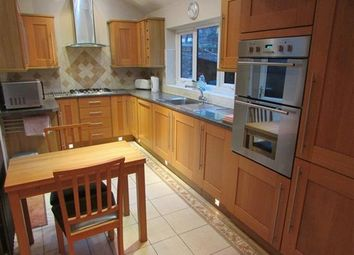 Thumbnail 3 bed property for sale in Mete Street, Preston