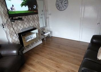 Thumbnail 2 bedroom semi-detached house to rent in Rosyth Road, Sunderland