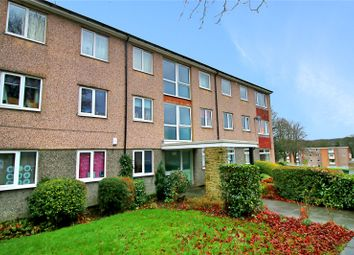 Thumbnail 3 bed flat for sale in Hoyle Court Avenue, Baildon, Shipley, West Yorkshire