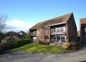 1 bed property for sale in Cedar Court, Culverden Park Road, Tunbridge Wells, Kent TN4