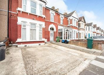 2 bed maisonette for sale in Seven Kings, Ilford, United Kingdom IG3
