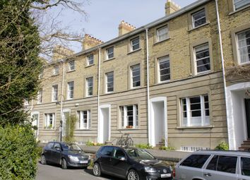 Thumbnail 5 bed town house to rent in Park Town, Central North Oxford, Oxford