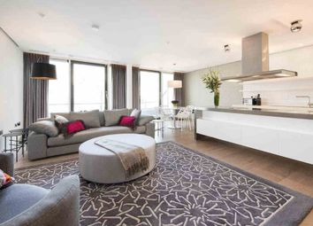 Thumbnail 2 bedroom flat to rent in W Residences, Wardour Street