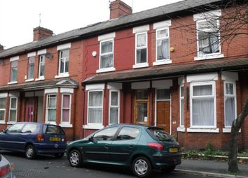 Room to rent in Landcross Road, Fallowfield M14