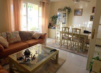 Thumbnail 3 bed apartment for sale in 29120 Alhaurín El Grande, Málaga, Spain