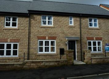 Thumbnail 3 bed property to rent in Woone Lane, Clitheroe