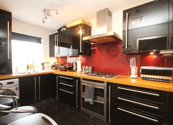 Thumbnail 1 bed flat for sale in Whitehorse Lane, South Norwood, London