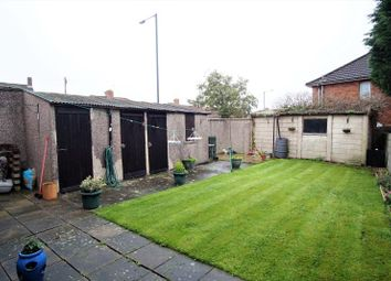 Thumbnail 3 bed semi-detached house to rent in Greystoke Avenue, Southmead, Bristol