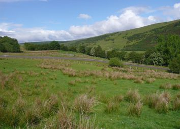 Thumbnail Land for sale in Strathoykey, Strathoykel, Ardgay, Sutherland