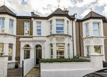 Thumbnail 4 bed property for sale in Birkbeck Avenue, London