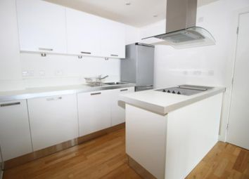 Thumbnail 1 bed flat to rent in 707 Metis, Scotland Street, Sheffield