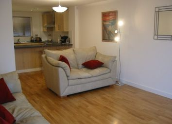 Thumbnail 2 bedroom flat to rent in Duke Street, Liverpool