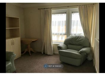 Thumbnail 2 bedroom flat to rent in Errington Ave, Sheffield