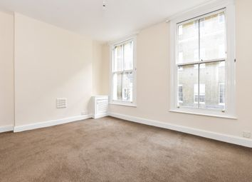 2 bed maisonette to rent in Eversholt Street, London NW1