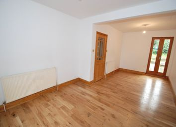 Thumbnail 3 bedroom property to rent in St Margarets Road, Hanwell
