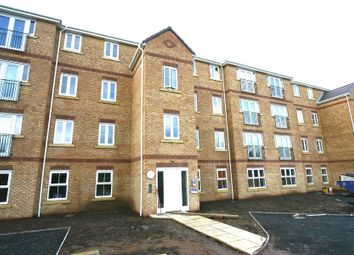 Thumbnail 1 bedroom flat to rent in Mehdi Road, Oldbury
