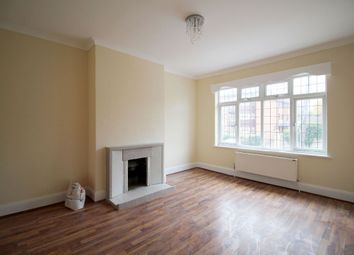 Thumbnail Maisonette to rent in Holders Hill Parade, Holders Hill Road